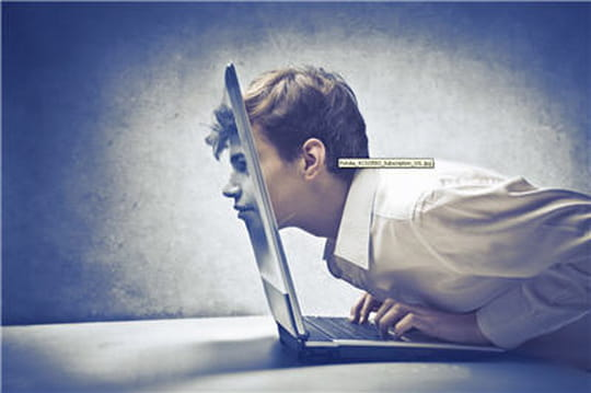 L'informatique, un poison pour 56% des salariés