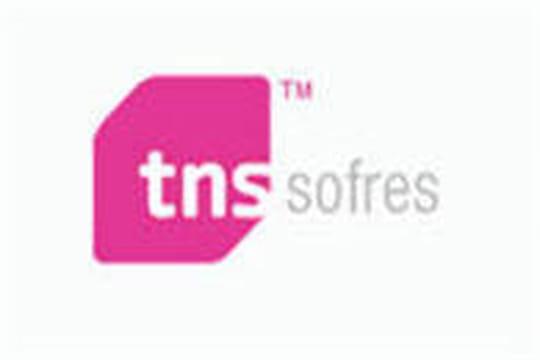 TNS Sofres va suivre les usages des mobinautes
