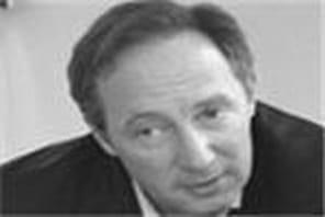 """Pascal Rialland (SAP):""""A titre personnel, je n'ai jamais eu de discussions tendues avec l'USF"""""""
