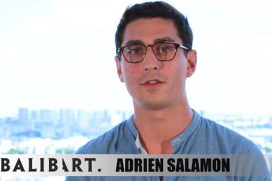 Pitch de la semaine : Balibart, les tirages d'art en édition limitée