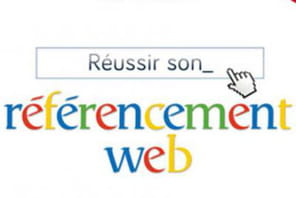 """""""Réussir son référencement web"""": les bonnes feuilles"""