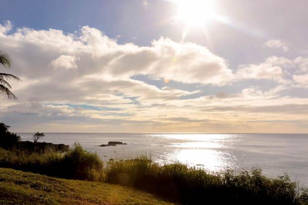 Hawaï: derrière le paradis, l'enfer