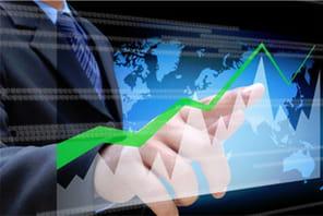 Truffle 100: 13000emplois créés par le secteur du logiciel en 2012