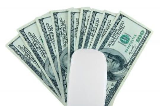 A/B Testing : Optimizely lève 57millions de dollars