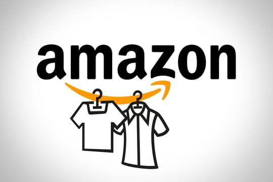 Comment Amazon va (finalement) réussir son pari dans la mode