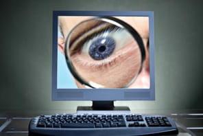 La NSA a pu hacker Kaspersky et d'autres fournisseurs d'antivirus