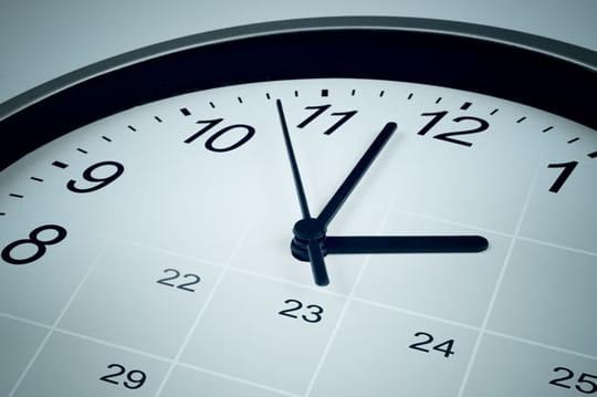 Est-ce à votre tour de déclarer vos revenus avant ce mardi 30mai?