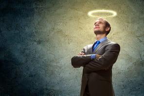 15 stratégies étonnantes pour se démarquer au travail