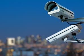 Filmer sans surveiller, le casse-tête des villes pour glaner de nouvelles données