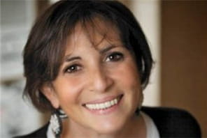 """Véronique Morali (Webedia) : """"Notre investissement dans MoviePilot est un test sur le marché US"""""""