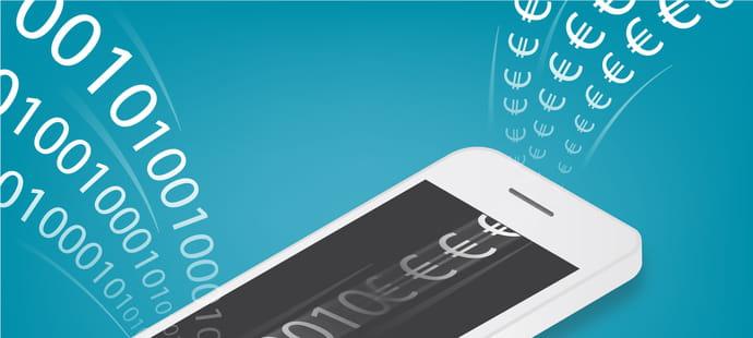 Les opérateurs télécoms, la vraie alternative data à Google et Facebook