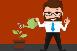 Pourquoi investir en crowdlending peut rapporter plus qu'une assurance-vie