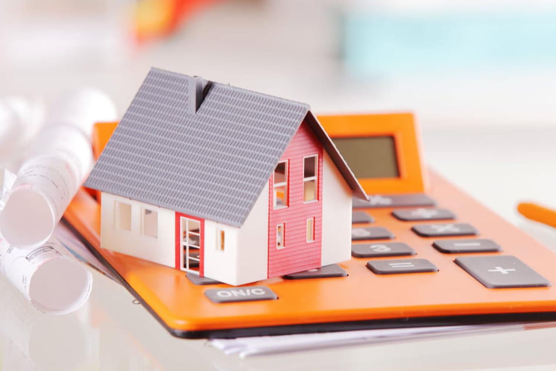 Plus-value immobilière2021: calcul, abattement et exonération