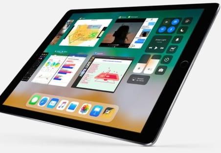 iOS: suite au lancement d'iOS11, cap sur iOS12