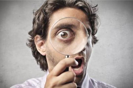 Comment empêcher que Google utilise votre photo Google+  dans ses publicités ?