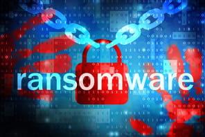 Comment faire face à un ransomware comme Locky