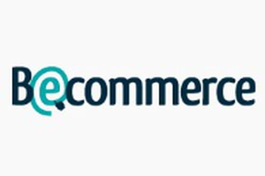 Le salon B-ecommerce se tiendra du 3 au 5 avril à Paris