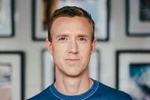 "Ian Rogers (LVMH):""L'e-commerce va devenir le moteur du business de LVMH"""