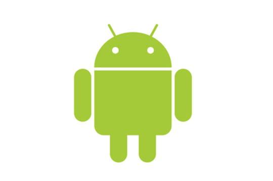 Android 4.1 : quel potentiel pour les développeurs ?