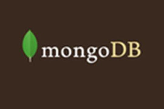 NoSQL : MongoDB s'offre WiredTiger et son moteur de base de données