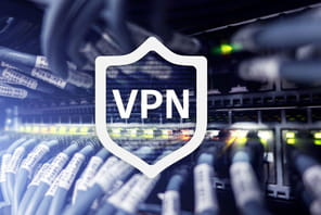 Comparatif des VPN : Surfshark perce face à NordVPN et Cyberghost