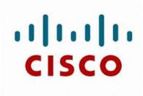 Vidéo: Avaya acquiert Radvision, et Cisco débourse 5milliards pour NDS
