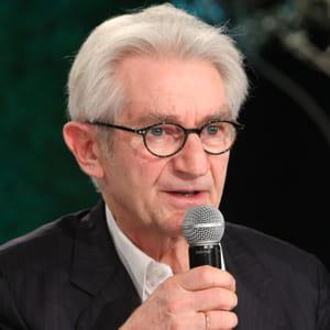 jean-paul chanteguet, député de l'indre.