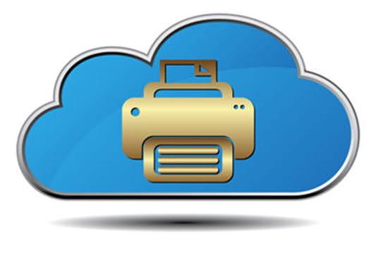 Cloud print: pourquoi ça tarde à décoller