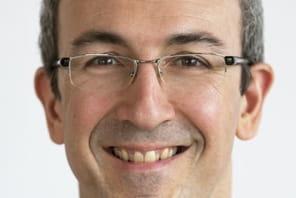 """Manuel Beguier (Conseil régional d'Île-de-France):""""Les données personnelles permettront de proposer de nouveaux services aux Franciliens"""""""