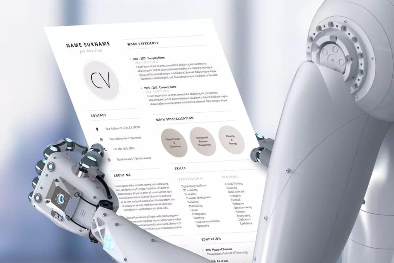 Comparatif de six écoles d'ingénieurs formant àl'IA