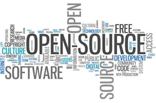 Les 1ers Etats-Généraux de l'Open Source lancés en France