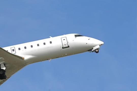 JPB Système, le sous-traitant aéronautique qui décolle