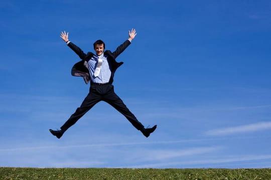 Comment se préparer à une vie pleine de succès ?