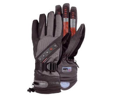 gants directionnels