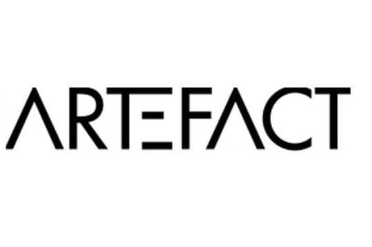 Confidentiel : Artefact naît de la fusion entre Augusta Consulting etLittleBigData