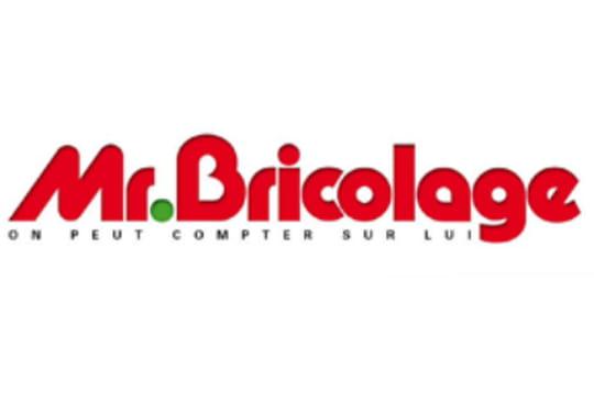 Mr. Bricolage rachète Le Jardin de Catherine pour 11,25millions d'euros