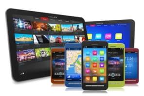 Zend dessine le futur de PHP dans la mobilité