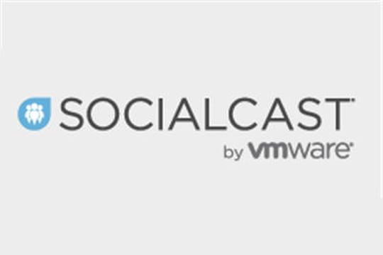 Réseau social d'entreprise : VMWare joue la carte du gratuit