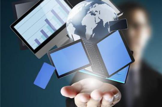 Le groupe Figaro passe un nouveau cap en matière de data-marketing