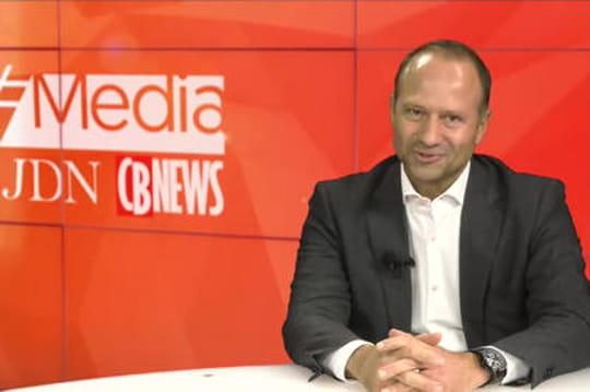 "Rolf Heinz (Prisma Media) : ""MyAdfilter veut être une alternative vertueuse aux adblockers"""