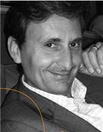 daniel bréchignac, fondateur de brechignac associates