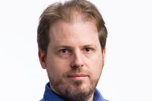 DevOps 2020: de la course au multicloud à l'émergence de considérations éthiques
