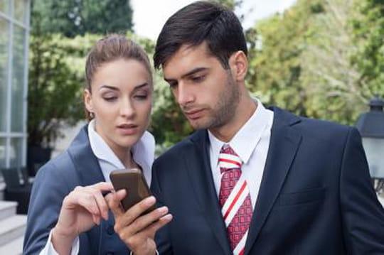 MDM : Gérer sa flotte mobile en toute sécurité