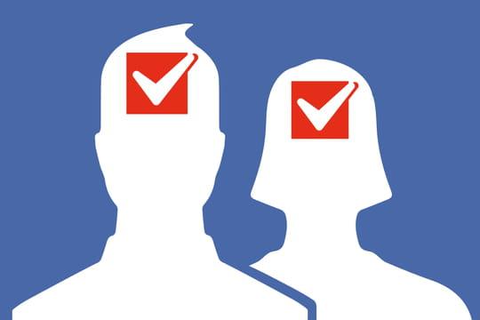 Les tests de personnalité online, nouvelle source de data pour les marketeurs