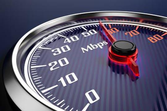 Oracle veut booster la performance graphique de Java