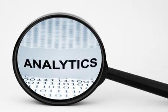 Digital Analytics : Converteo sur le point de s'offrir Adversitement France