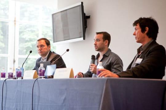 Stratégie de contenus et communautés doivent booster l'e-commerce