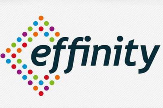 Info JDN : Effinity obtient 800 000 euros de la BPI et de la région Aquitaine