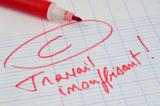 Les banques françaises, mauvaises élèves de l'Europe en matière de solidité financière