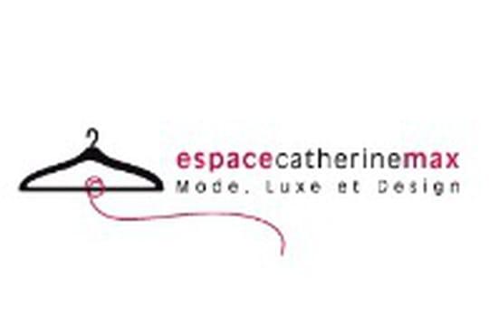Le site de ventes privées EspaceMax a définitivement fermé
